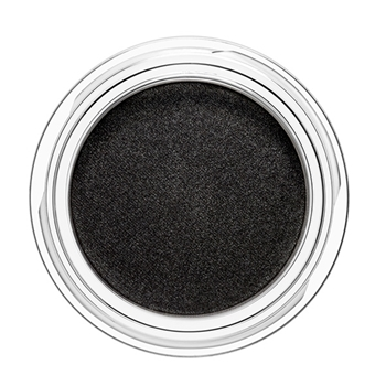 Clarins Ombre Matte Nº 07 Carbon