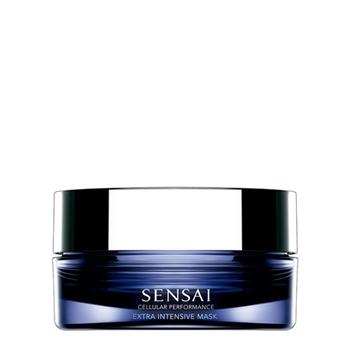 Cellular Performance Extra Intensive Mask de SENSAI