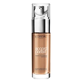 L'Oréal Accord Parfait Fluido Nº 6N Miel