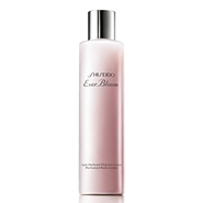 EVER BLOOM Body Lotion de Shiseido