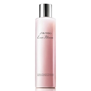 EVER BLOOM Shower Cream de Shiseido