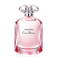 EVER BLOOM de Shiseido