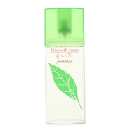 Green Tea Summer de Elizabeth Arden