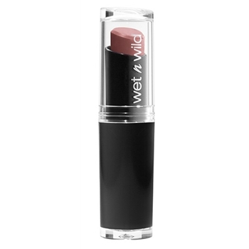Wet N Wild Barra de Labios MegaLast Nº 902C Bare It All