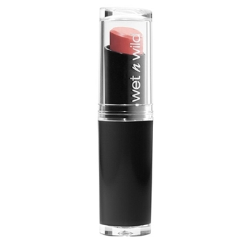 Wet N Wild Barra de Labios MegaLast Nº 903C Just Peachy
