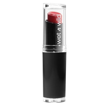 Wet N Wild Barra de Labios MegaLast Nº 915B Spiked With Rum