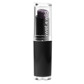 Wet N Wild Barra de Labios MegaLast Nº 919B Vamp it Up