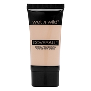 Base de Maquillaje CoverAll de Wet N Wild