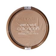 Polvos Bronceadores Color Icon  de Wet N Wild