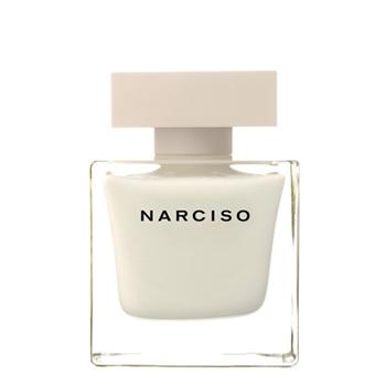 NARCISO de Narciso Rodríguez