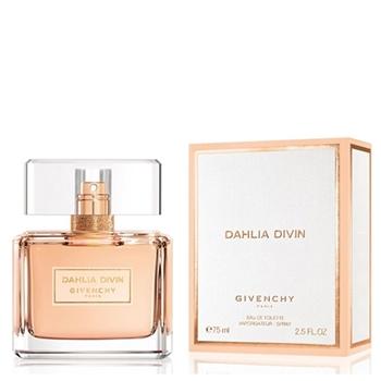 DAHLIA DIVIN EDT de Givenchy