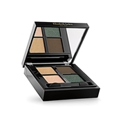 Beautiful Color Eye Shadow Quad de Elizabeth Arden