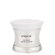 Nutricia Crème Confort de Payot