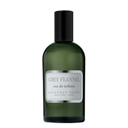 Grey Flannel EDT de Geoffrey Beene