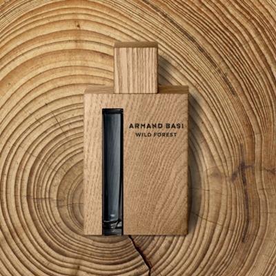 ARMAND BASI // Comprar perfumes y colonias al mejor precio