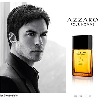 AZZARO Perfumes // Comprar Colonias Online al mejor precio