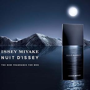 ISSEY MIYAKE | Comprar Perfumes ISSEY MIYAKE - Mejor Precio