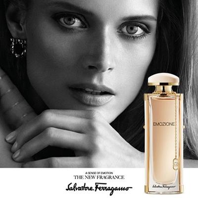 SALVATORE FERRAGAMO // Comprar Perfumes y Colonias Online al mejor Precio