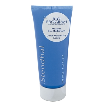 Stendhal Bio Program Masque Bio-Hydratant 100 ml