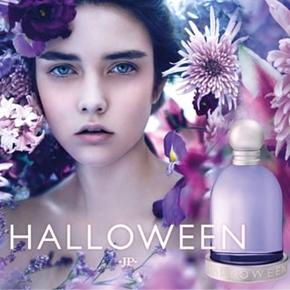 Halloween colonia y perfume al mejor precio