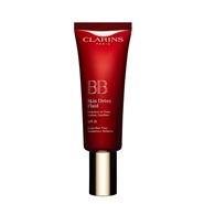 BB Skin Detox Fluid SPF25 de Clarins