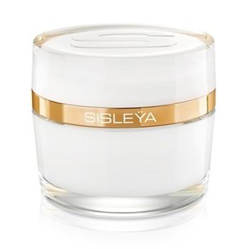 Sisley Sisleÿa L'Intégral Anti-Age Extra-Riche 50 ml