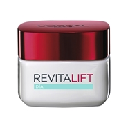 Revitalift Crema Día Pieles Mixtas de L'Oréal
