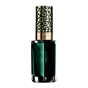 Color Riche Le Vernis Urban Jungle de L'Oréal
