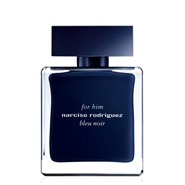 BLEU NOIR FOR HIM EDT de Narciso Rodríguez