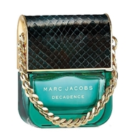 DECADENCE de Marc Jacobs