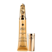 Abeille Royale Honey Smile Lift de Guerlain