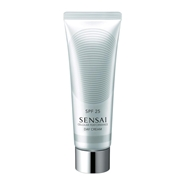 Cellular Performance Day Cream SPF25 de SENSAI
