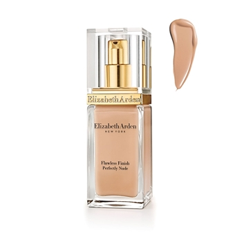 Elizabeth Arden Flawless Finish Perfectly Nude Nº 17 Bisque
