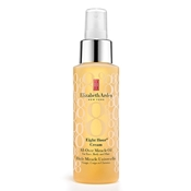 Eight Hour Cream All Over Miracle Oil de Elizabeth Arden