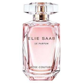 LE PARFUM ROSE COUTURE de Elie Saab