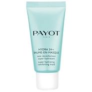 Hydra 24+ Baume-En-Masque de Payot