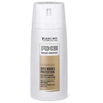 Desodorante Body Spray Signature de AXE