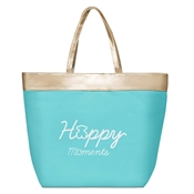 REGALO BOLSO TOUS Happy Moments de Tous
