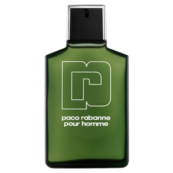 Paco Rabanne Pour Homme 1000 ml