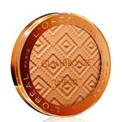 Glam Bronze La Terra Visage & Corps de L'Oréal