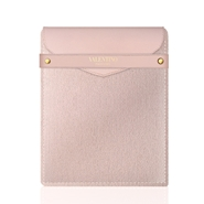 REGALO FUNDA IPAD MINI ROSA de Valentino