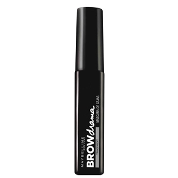 Maybelline Brow Drama Transparente