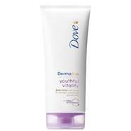 Derma Spa Youthful Vitality Body Lotion de DOVE