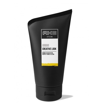 AXE Styling Urban Creative Look Gel 125 ml