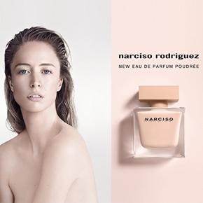 Narciso Rodríguez Perfumes | Comprar en Paco Perfumerías