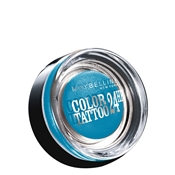 Eye Studio Tattoo Color 24HR de Maybelline