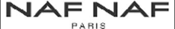 Imagen de marca de Naf Naf