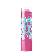 Baby Lips Winter de Maybelline