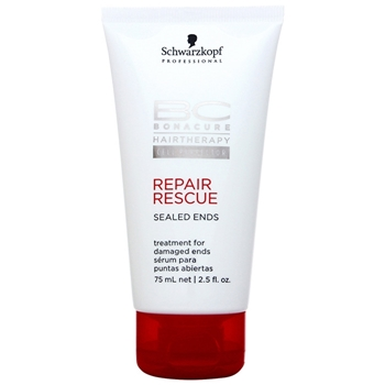 Bonacure Repair Rescue Serum Puntas Abiertas 75 ml