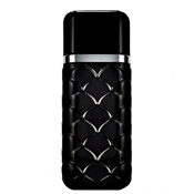 212 VIP MEN Wild Party Limited Edition de Carolina Herrera